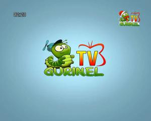 Online TV: Gurinel TV